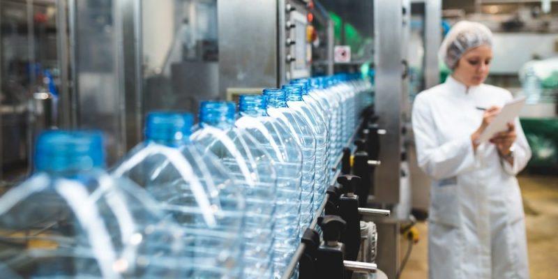 hidrocarburos derivados aplicaciones plastico