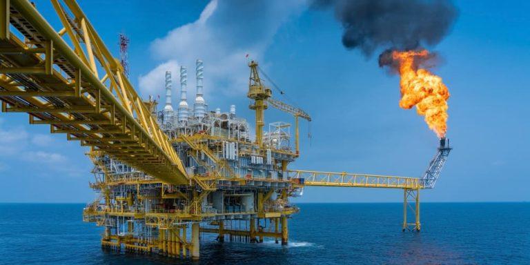 hidrocarburos petroleo