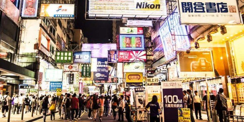 identidad cultural ejemplos hong kong