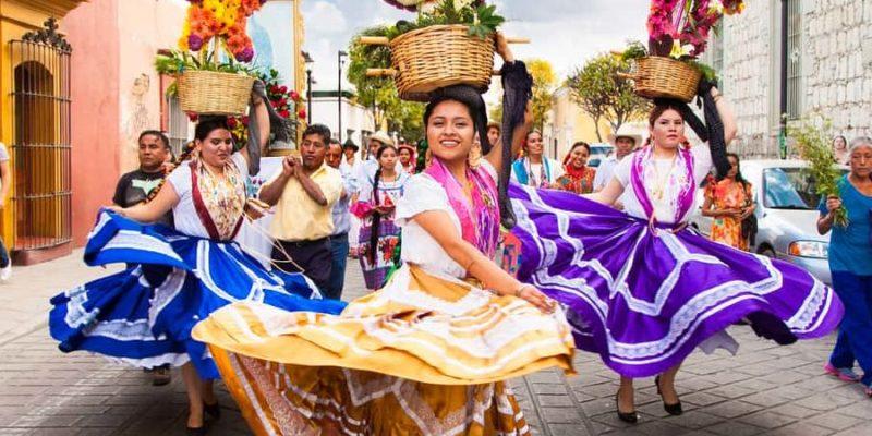 identidad cultural historia mexico guadalupe