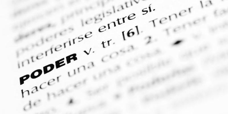 infinitivo diccionario verbo