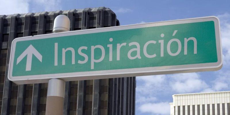 palabras agudas tilde inspiracion