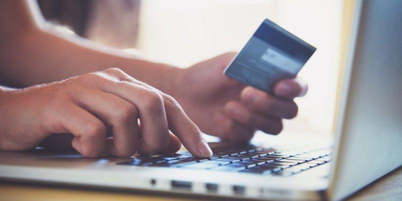 telematica ventajas e-commerce