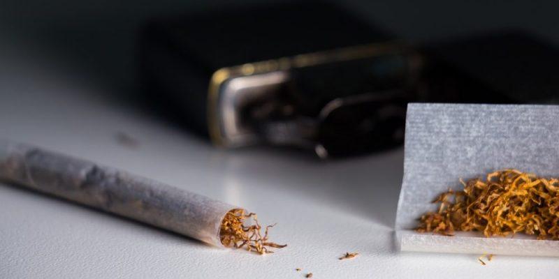 vicio adiccion tabaco