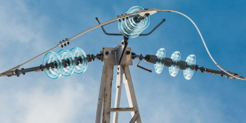 aislante electrico usos