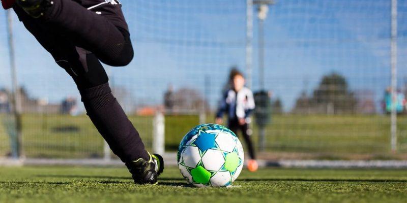 extranjerismo penalty