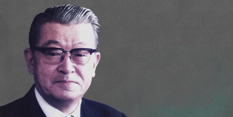 kaori-ishikawa-gestion empresarial