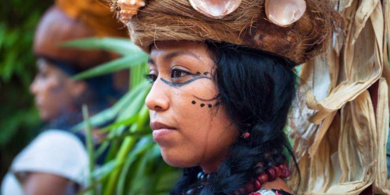 pueblos indigenas de mexico