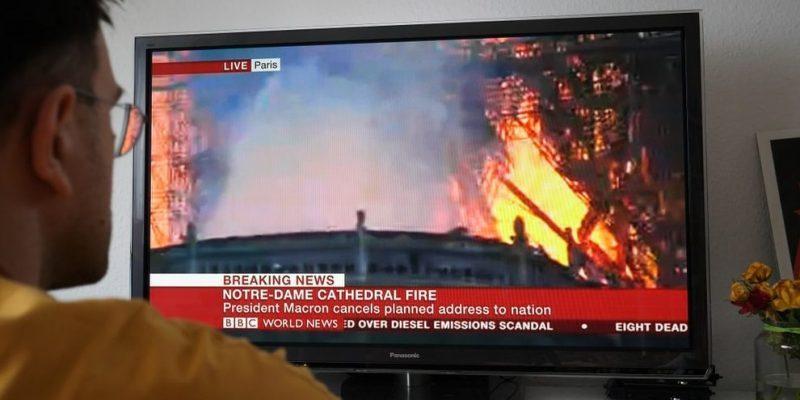 empresa publica bbc