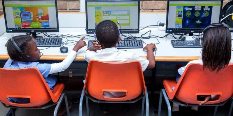 recursos tecnologicos educacion importancia
