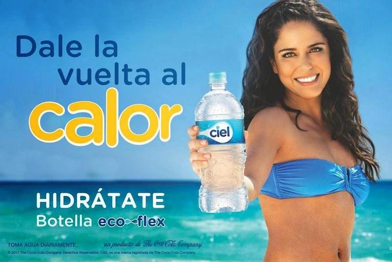 Ejemplo-de-anuncios-publicitarios-agua