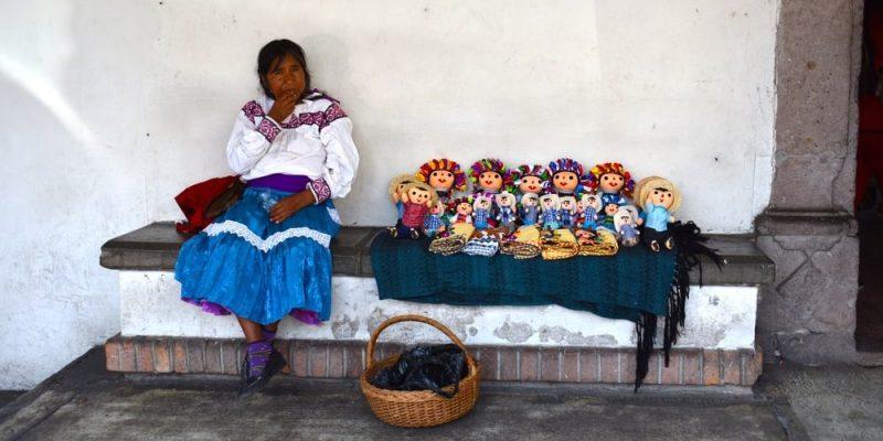 diversidad cultural mexico