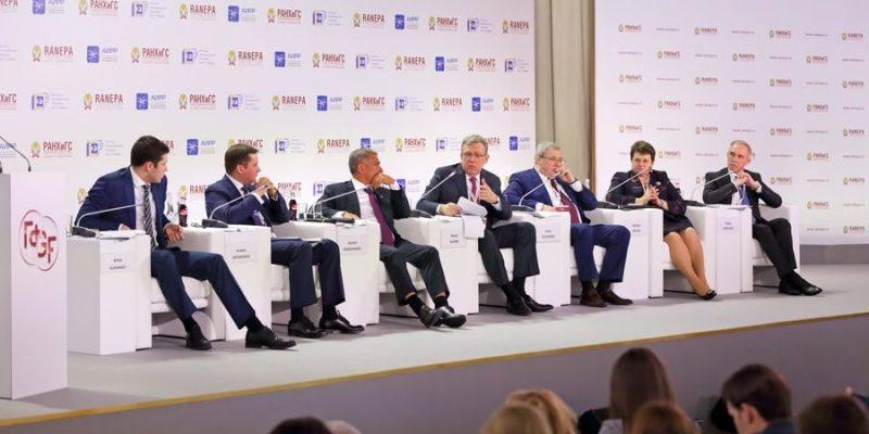 panel de discusion