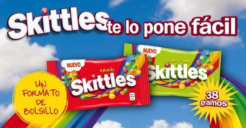 skittkes-ejemplo anuncio publicitario