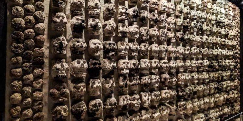 culturas mesoamericana mexica azteca tenochtitlan