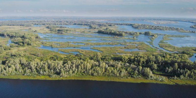 isla tipos sedimentarias