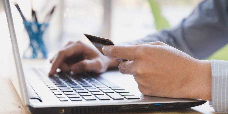privacidad digital phising importancia