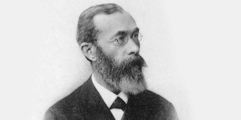 historia de la psicologia wilhelm-wundt