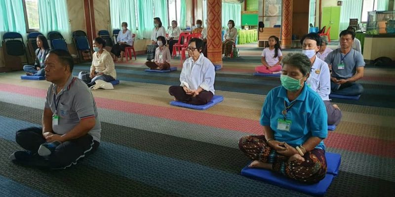 autoconocimiento meditacion consejos