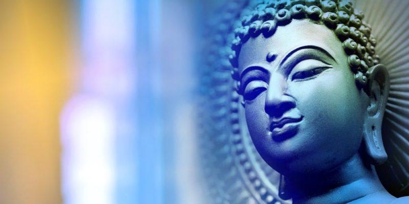 budismo fundador buda Siddhartha Gautama