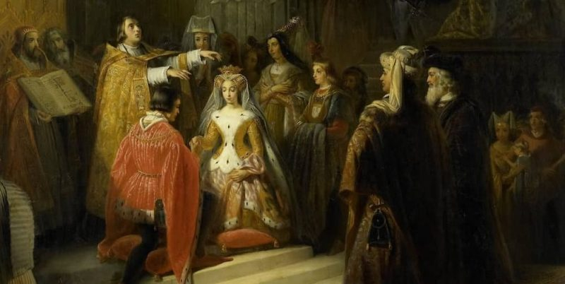 aristocracia caracteristicas