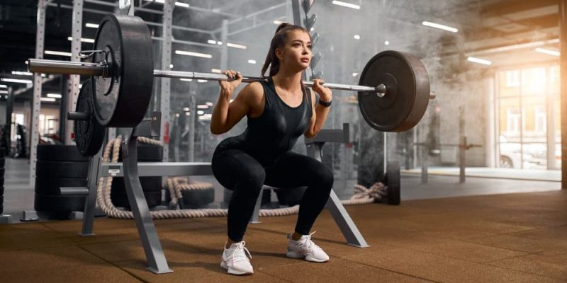 actividad anaerobica aerobica