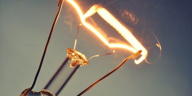 materia y energia electricidad